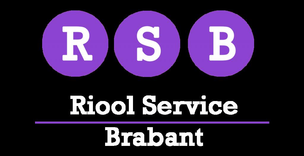 Rioolservice Brabant